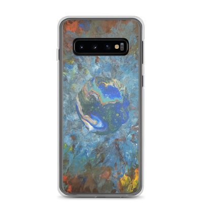samsung case samsung galaxy s10 case on phone 60c101f2a2912