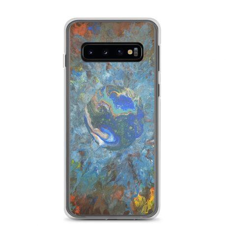 samsung-case-samsung-galaxy-s10-case-on-phone-60c101f2a2912.jpg