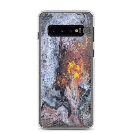 samsung-case-samsung-galaxy-s10-case-on-phone-60c102e23b1ad.jpg