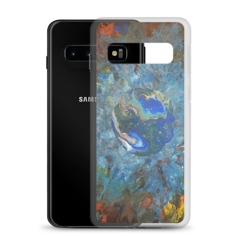 samsung-case-samsung-galaxy-s10-case-with-phone-60c101f2a29cf.jpg
