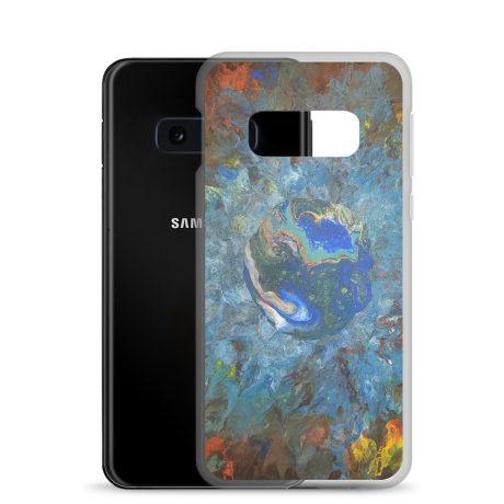 samsung-case-samsung-galaxy-s10e-case-with-phone-60c101f2a2be3.jpg