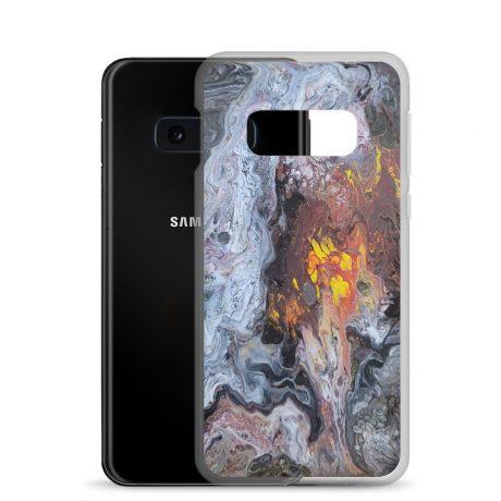 samsung-case-samsung-galaxy-s10e-case-with-phone-60c102e23b6fc.jpg
