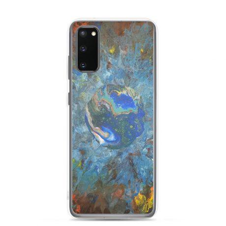samsung-case-samsung-galaxy-s20-case-on-phone-60c101f2a2c57.jpg