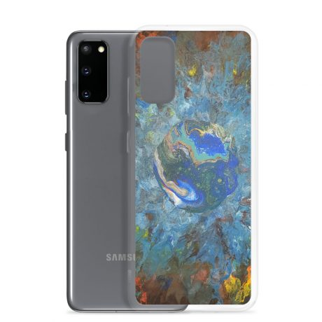 samsung-case-samsung-galaxy-s20-case-with-phone-60c101f2a2ce5.jpg