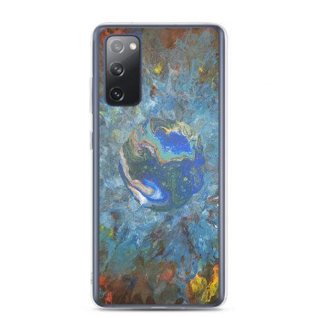 samsung-case-samsung-galaxy-s20-fe-case-on-phone-60c101f2a2d4b.jpg