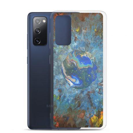 samsung-case-samsung-galaxy-s20-fe-case-with-phone-60c101f2a2da6.jpg