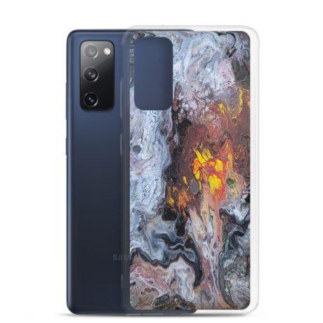 samsung-case-samsung-galaxy-s20-fe-case-with-phone-60c102e23b9b0.jpg