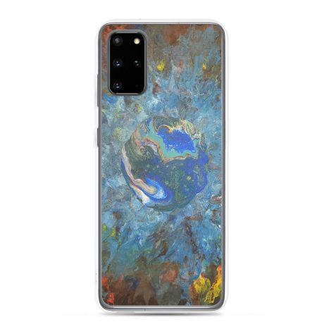samsung-case-samsung-galaxy-s20-plus-case-on-phone-60c101f2a2e09.jpg