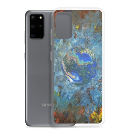 samsung-case-samsung-galaxy-s20-plus-case-with-phone-60c101f2a2e4e.jpg