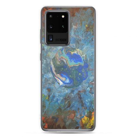 samsung-case-samsung-galaxy-s20-ultra-case-on-phone-60c101f2a2ebc.jpg
