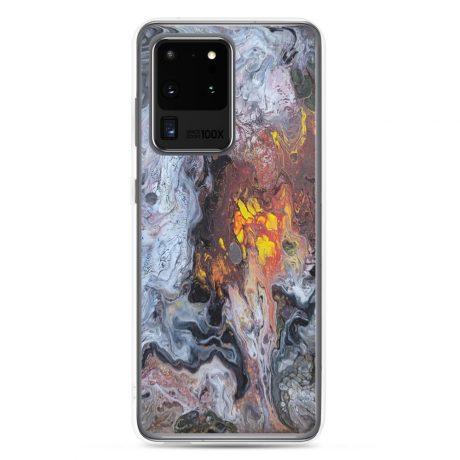 samsung-case-samsung-galaxy-s20-ultra-case-on-phone-60c102e23bb70.jpg