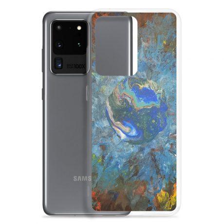 samsung-case-samsung-galaxy-s20-ultra-case-with-phone-60c101f2a2f04.jpg