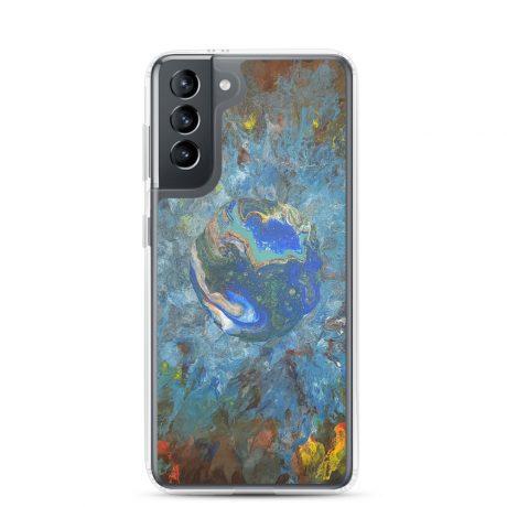 samsung-case-samsung-galaxy-s21-case-on-phone-60c101f2a2f60.jpg