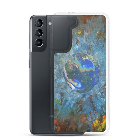 samsung-case-samsung-galaxy-s21-case-with-phone-60c101f2a2faa.jpg