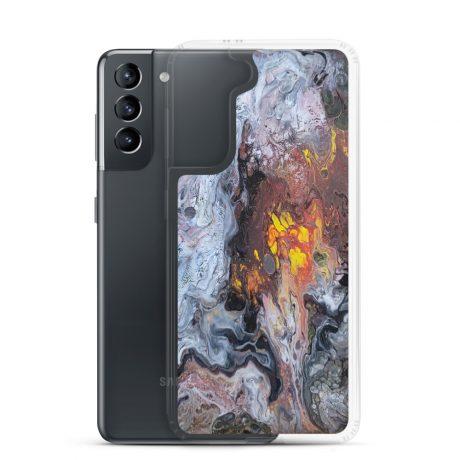 samsung-case-samsung-galaxy-s21-case-with-phone-60c102e23bcf8.jpg