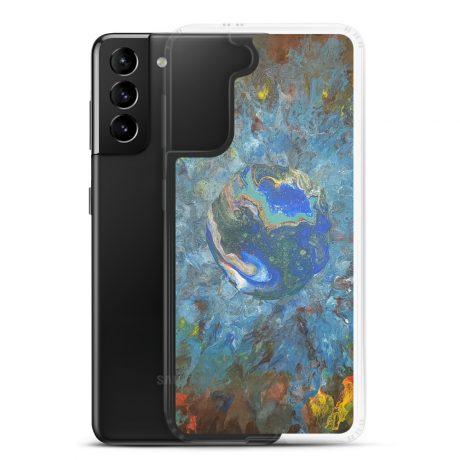 samsung-case-samsung-galaxy-s21-plus-case-with-phone-60c101f2a3087.jpg