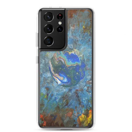 samsung-case-samsung-galaxy-s21-ultra-case-on-phone-60c101f2a3138.jpg