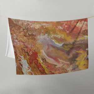 throw blanket 50x60 front 60bfbccf64cdd