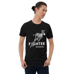 unisex basic softstyle t shirt black front 60be1d9e9b6c2