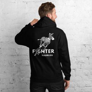 unisex heavy blend hoodie black back 60bdaa9d0f193