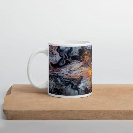 white-glossy-mug-11oz-cutting-board-60bdb18e4db4b.jpg