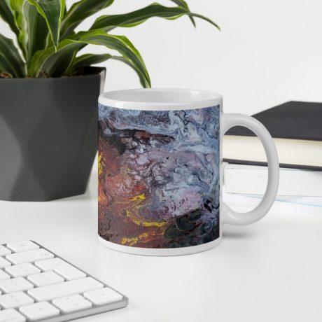 white-glossy-mug-11oz-office-environment-60bdb18e4dbac.jpg