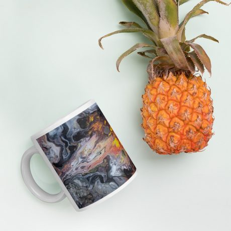 white-glossy-mug-11oz-pineapple-60bdb18e4da76.jpg