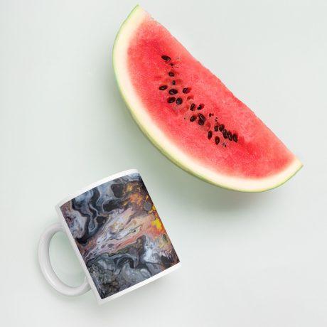 white-glossy-mug-11oz-watermelon-60bdb18e4dae6.jpg