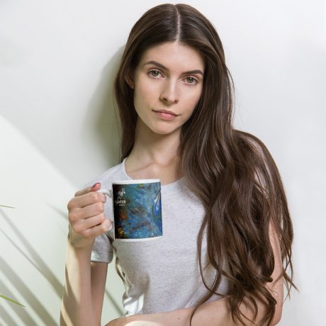 white-glossy-mug-11oz-woman-60bec92d9819d.jpg