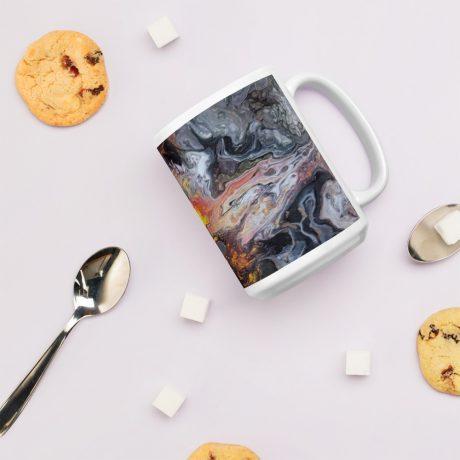white-glossy-mug-15oz-cookies-60bdb18e4dc26.jpg
