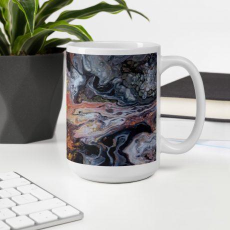 white-glossy-mug-15oz-office-environment-60bdb18e4dcda.jpg