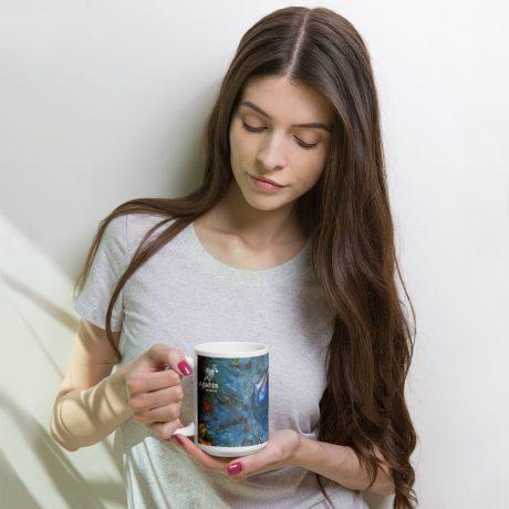 white-glossy-mug-15oz-woman-60bec92d98030.jpg