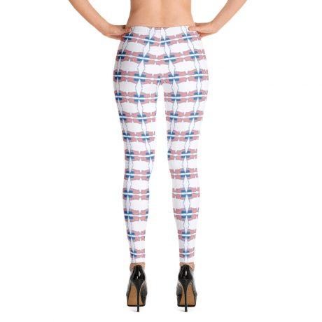 all-over-print-leggings-white-back-60f07b886e413.jpg