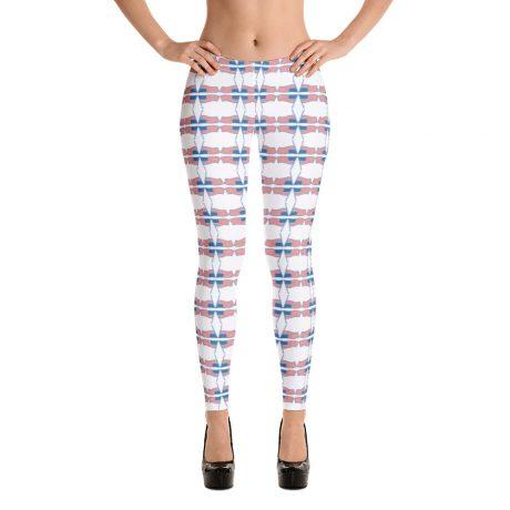 all-over-print-leggings-white-front-60f07b886e51d.jpg