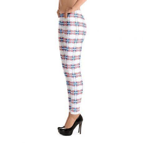 all-over-print-leggings-white-left-60f07b886e5bc.jpg
