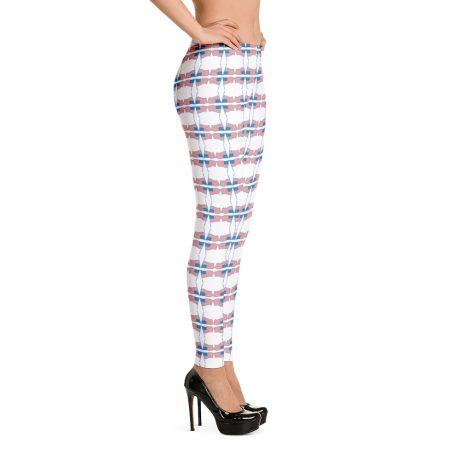 all-over-print-leggings-white-right-60f07b886e6ab.jpg
