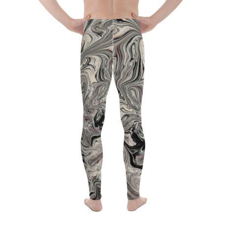 all-over-print-mens-leggings-white-back-60f0676a5b007.jpg