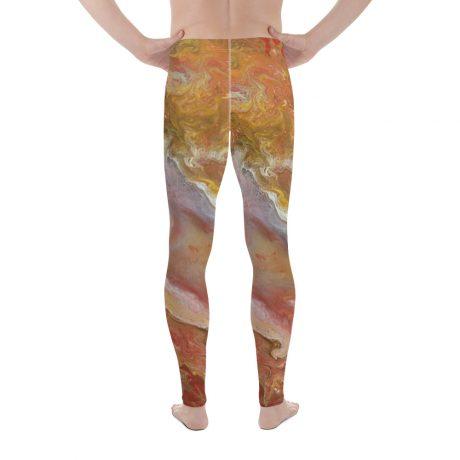 all-over-print-mens-leggings-white-back-60f06a514734d.jpg