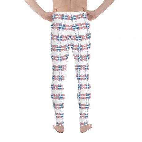 all-over-print-mens-leggings-white-back-60f07a02d25cb.jpg