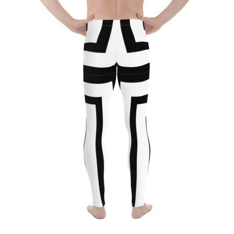 all-over-print-mens-leggings-white-back-60f07eec8f551.jpg