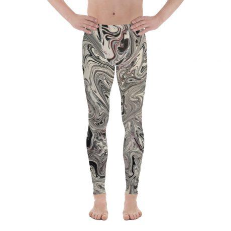 all-over-print-mens-leggings-white-front-60f0676a5af0a.jpg