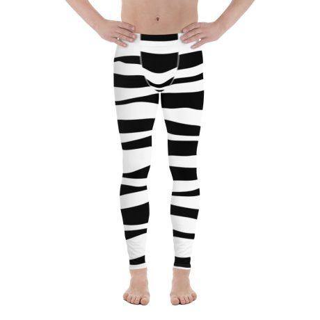 all-over-print-mens-leggings-white-front-60f071377df08.jpg