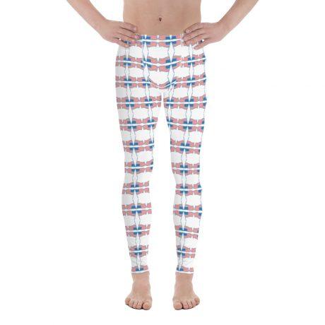 all-over-print-mens-leggings-white-front-60f07a02d24dd.jpg
