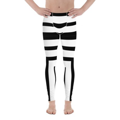 all-over-print-mens-leggings-white-front-60f07eec8f3e8.jpg