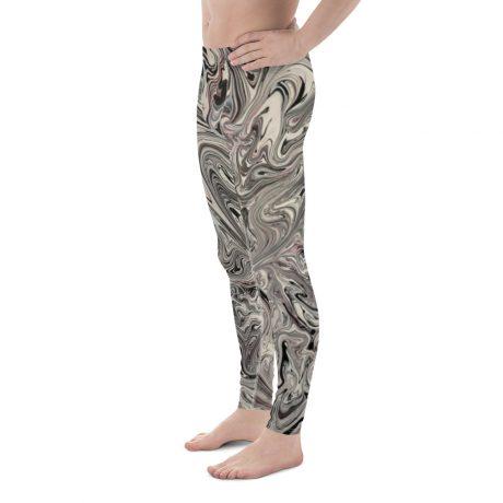 all-over-print-mens-leggings-white-left-60f0676a5b0e1.jpg