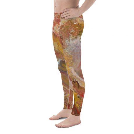 all-over-print-mens-leggings-white-left-60f06a51473cb.jpg