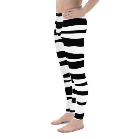 all-over-print-mens-leggings-white-left-60f071377e134.jpg