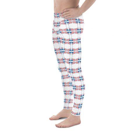 all-over-print-mens-leggings-white-left-60f07a02d264b.jpg