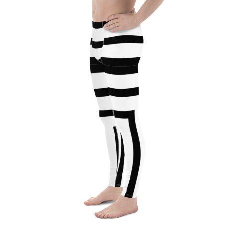 all-over-print-mens-leggings-white-left-60f07eec8f62a.jpg