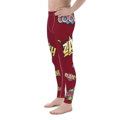 all-over-print-mens-leggings-white-left-60f08cb890c2b.jpg